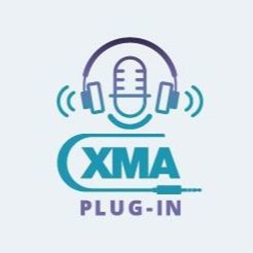 XMA Plug-in - Episode 3 - What doe's the Modern Classroom look like today?