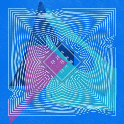 SU060 - Criss Korey - Second Chances EP