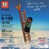FREE Playboi Carti x Travis Scott x Pierre Bourne Type Beat - So High   Fly Melodies