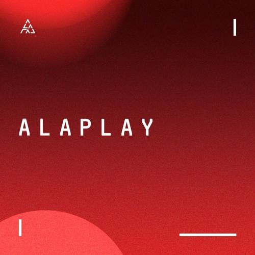 Alaplay