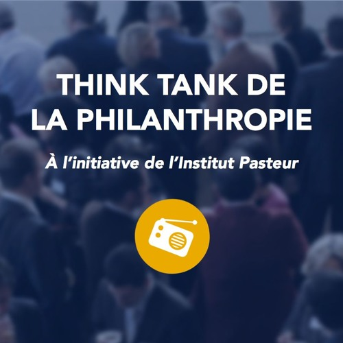 Développer une philanthropie à la française : échange avec Sarah El Haïry