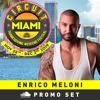 Download ENRICO MELONI - CIRCUIT MIAMI - In The Mix #050 2K19 Mp3