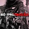 Download MC LEOZINHO B13 - QUE ORGULHO QUE EU TENHO DE DIZER QUE SOU DO MORRO Mp3