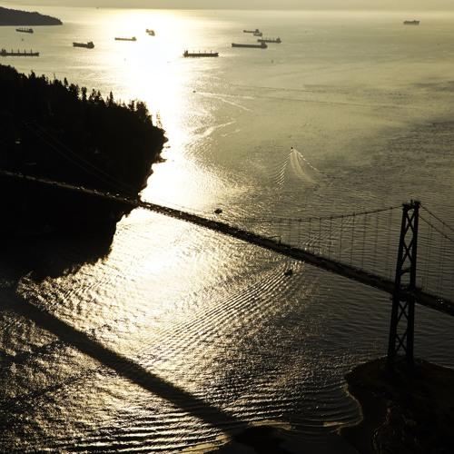 Episode 8 - SD-WAN and the Golden Gate Bridge