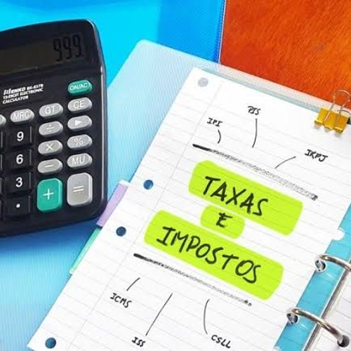 Proposta quer taxar luxos e reduzir impostos sobre consumo