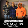Download China Limes (Feat. Jo Koy) Mp3