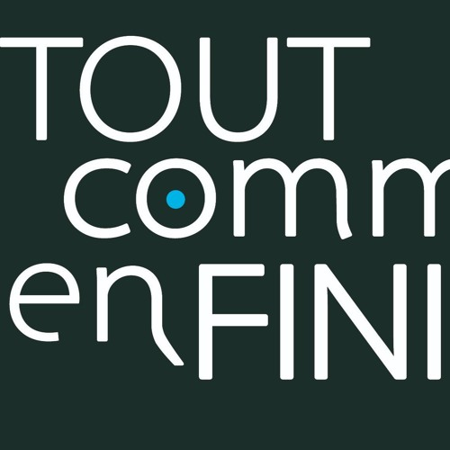 """Identité Musicale de Marque """"Tout Commence en Finistère"""" - brand identity"""