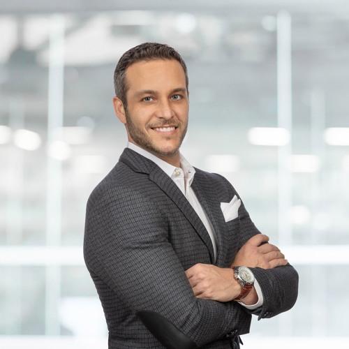 EP 271 | Meet Longeviti Health CEO Daniel Gladstone