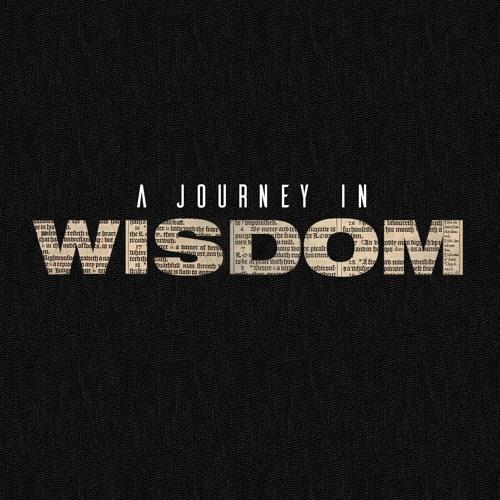 10162019 | Proverbs Series | Wednesdays