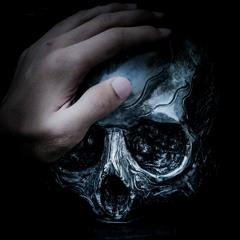 Exilio - Escribe O Muere FT Otto