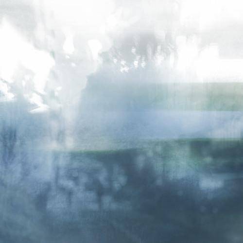 """New EP """"aruhi"""" Crossfade"""