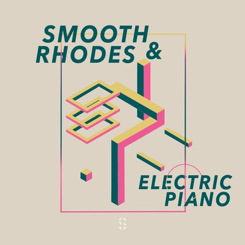 Samplified Essential Sounds Rhodes Piano Samples MULTiFORMAT-FLARE