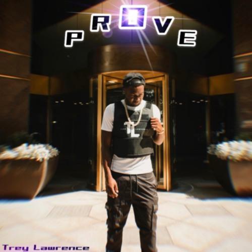 Prove (Prod. DJ KronicBeats)