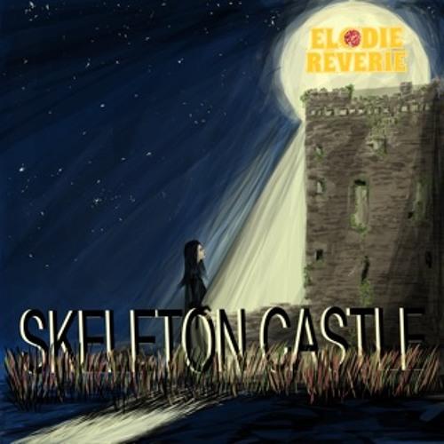 Skeleton Castle