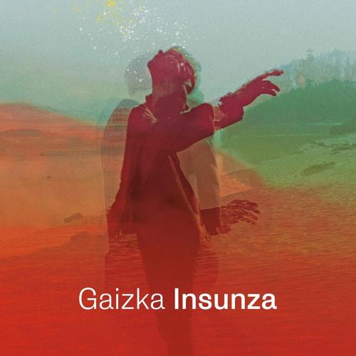 "bH049 Gaizka Insunza ""Where Do You Go"""