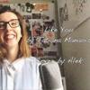 Like You - Tatiana Manaois (Cover by Alek)