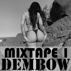 Mixtape 1  @ivaaan_ng