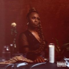 KEEP UP FEAT ILL CAMILLE