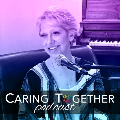 Episode 2- Colleen Beauvais Interview