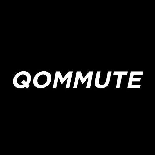 Qommute #2: Les applications de mobilité