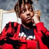 Juice WRLD - Codeine Cobain (unreleased) @collinmadethebeat IG