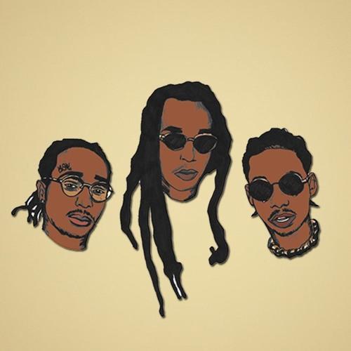 "[FREE] Migos x Dababy x Travis Scott Type Beat 2019 - ""No Arguments"" (Prod. Yung CB & Skinbubble)"