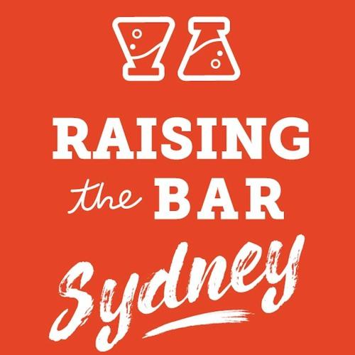 Raising the Bar 2019