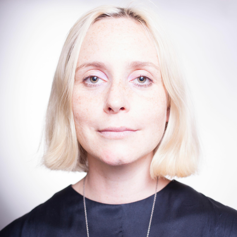 Sophia Maalsen – Housing hack: a new model to home ownership