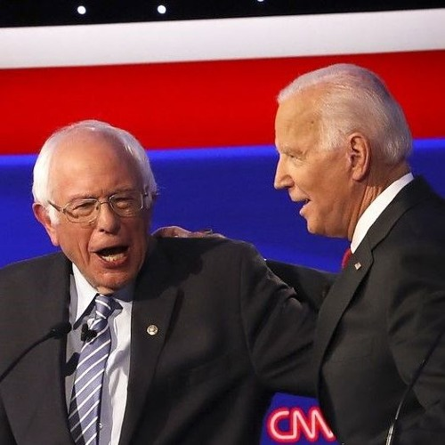 The Democratic Debate: John Nichols; the Supremes: Elie Mystal; Ivanka & impeachment: Amy Wilentz