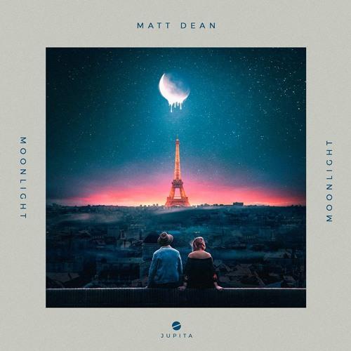 Matt Dean - Moonlight