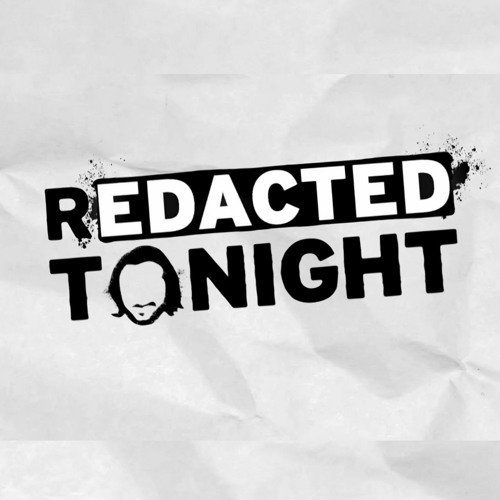 Redacted Tonight: Cheering for more war in Syria