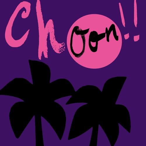 chOOn!!, Inc.
