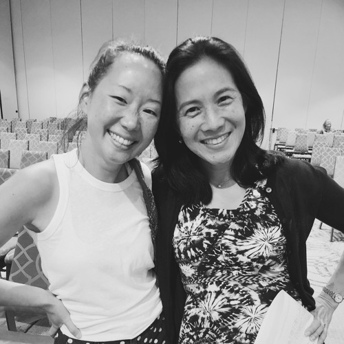 Everything CLPS with Angela Duckworth