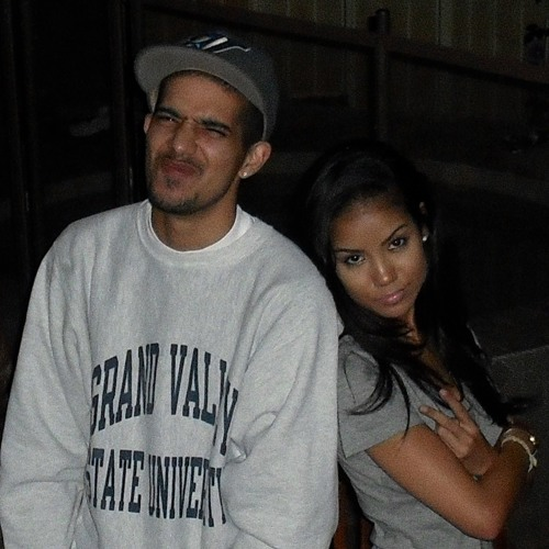 Jhene Aiko - For My Brother