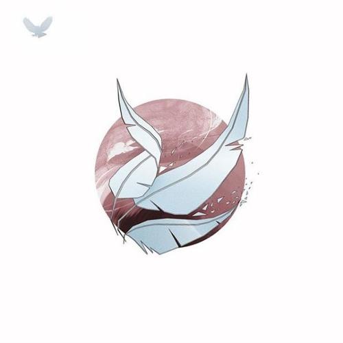 Synergy Sound & RabidZen - Voyager (COR!S Remix)
