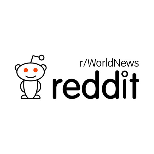 2019-10-18: r/WorldNews Podcast