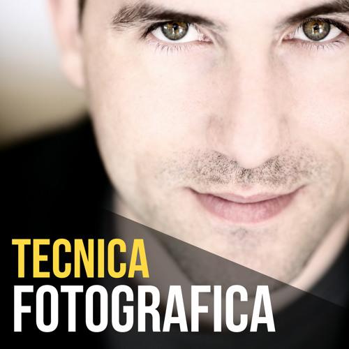 Vita da Fotografo