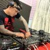 Download Kẻ Mỏng Thôi - Vol 1 - Dj Tee Pioneer Remix Mp3