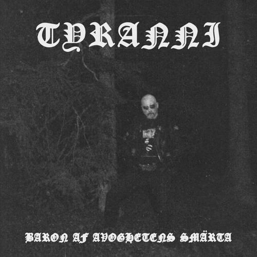 Tyranni - I Besvärjelsens Namn