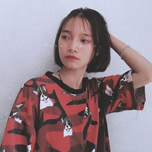 Vân Tây_mixcloud_chúc các bạn nghe nhạc vui vẻ_Việt Mix_ Muốn Sang Thì Nghe