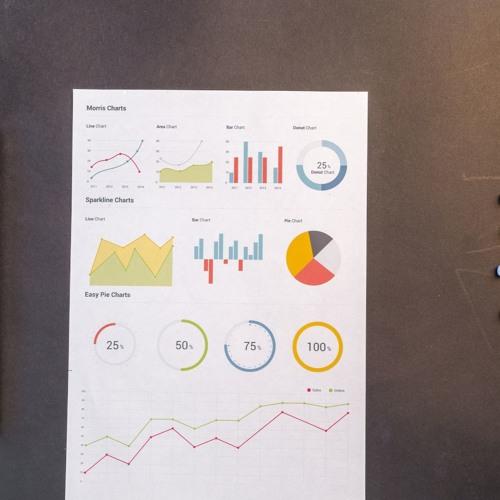 Maior Finanziaria Sette Diversi Tipi Di Riorganizzazione Aziendale