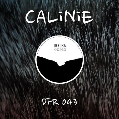 CAlinie - Noaptea Alba (Preview)