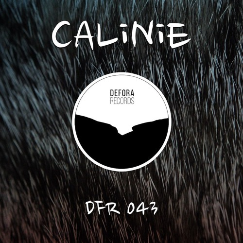 CAlinie - Beautiful Life (Preview)
