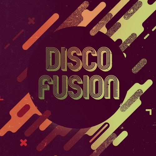 Disco Fusion 060