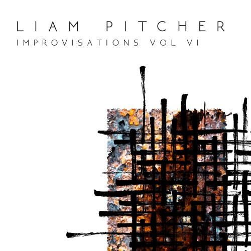 Nitrogen By Liam Pitcher