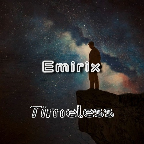 Timeless (Original Mix)