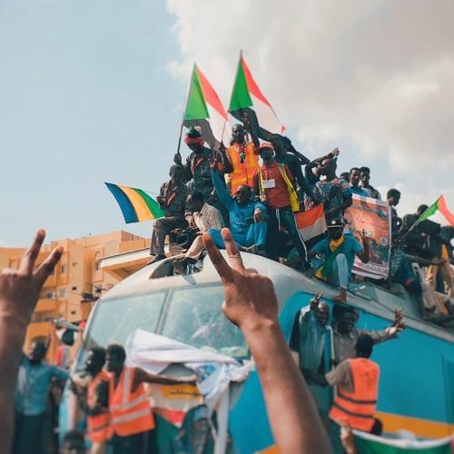 ببكي وبنوح وبصيح ● مرزوق محمود _الهلال و الحقيبة-ح(M4A_128K).m4a