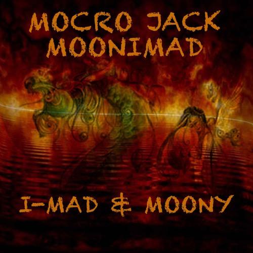 MOCRO JACK MOONIMAD