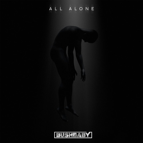 All Alone (CDCK004)