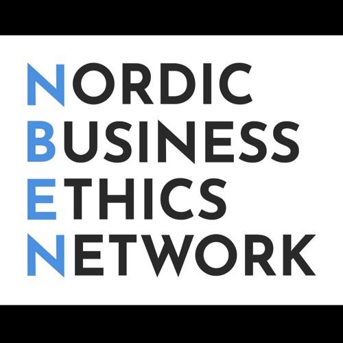 Ethics Talk #1